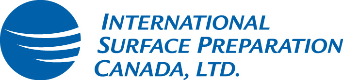 Visit ISPC for all your industrial and commercial surface finishing needs.