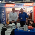 Back from Oil Sands Trade Show!