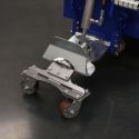 Transport Dolly (Click for Video)