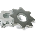 Part Number: MLP-24 Cutter/8PT, 30mm ID x 80mm OD x 8mm thick 8.3TC - BMP-335EHY